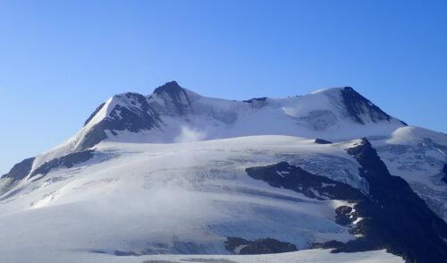 Artikelbild zu Artikel Hochtour: Ötztaler Alpen vom 15.07. bis 24.07.2021
